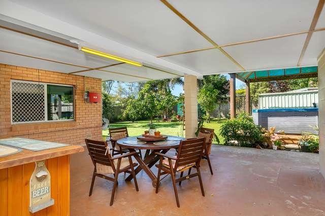 7 Smart Street, Mooroobool QLD 4870