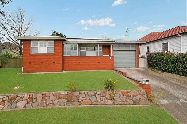 17 Sandgate Road, Wallsend NSW 2287