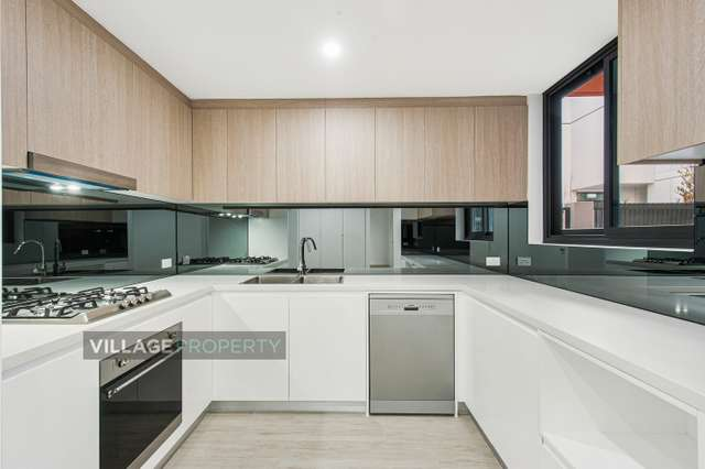 CG11/19-21 Withers Road, Kellyville NSW 2155