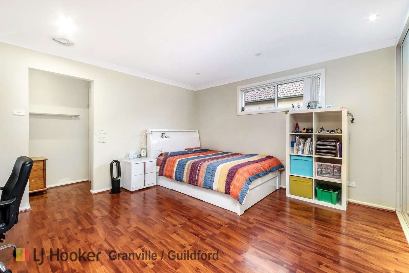 Fifth view of Homely house listing, 20 Namur Street, Granville NSW 2142