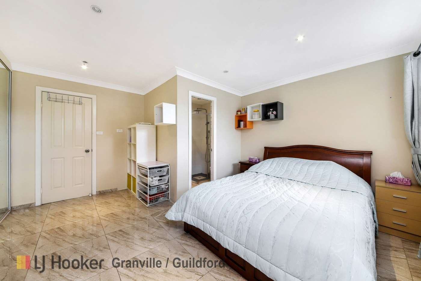 Sixth view of Homely house listing, 20 Namur Street, Granville NSW 2142