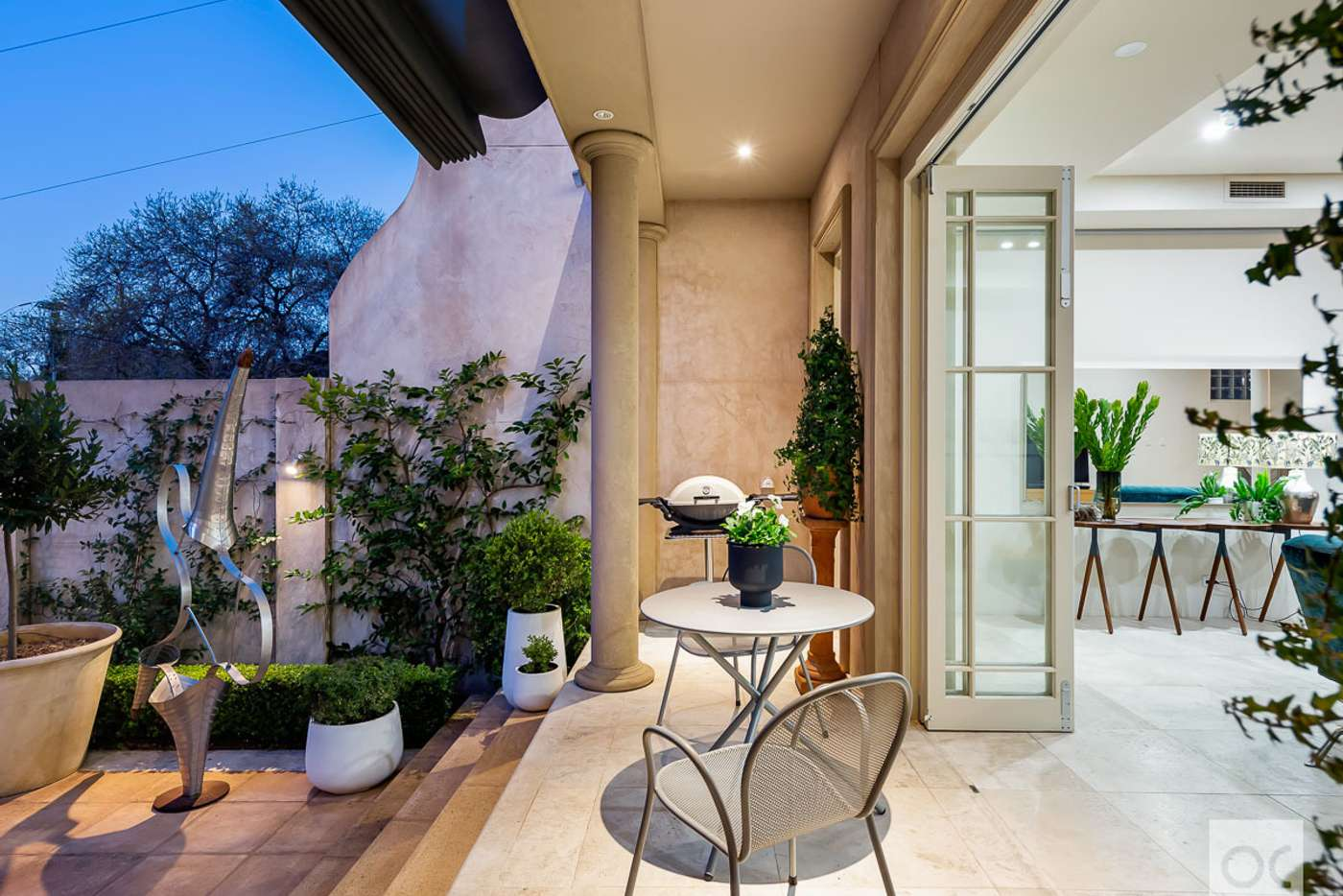Fifth view of Homely house listing, 365 Angas Street, Adelaide SA 5000