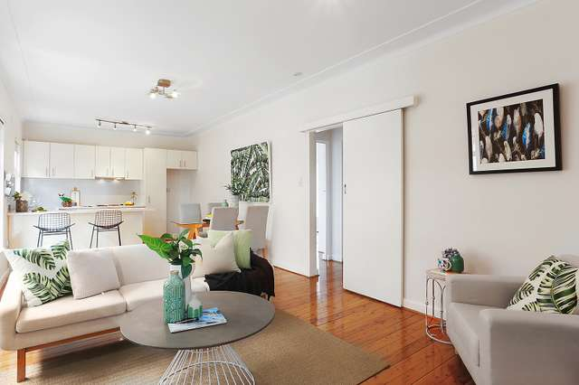 3/47 Gordon Street, Brighton-le-sands NSW 2216