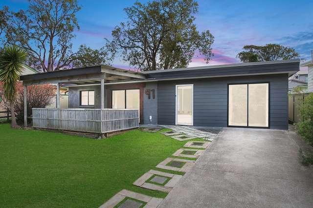 91 Liamena Avenue, San Remo NSW 2262