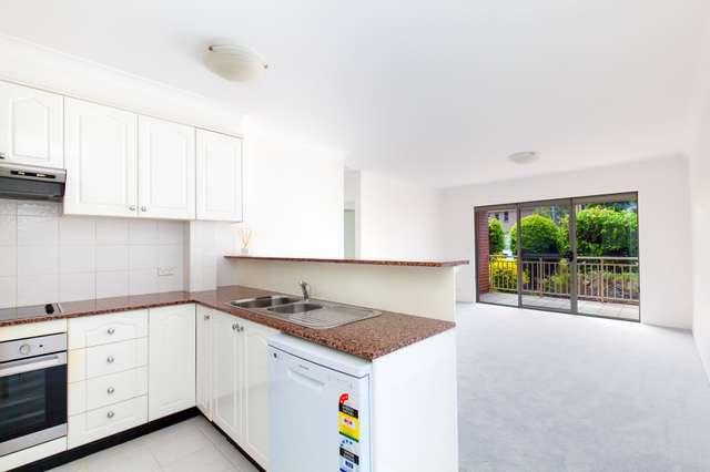 2/5-7 Gulliver Street, Brookvale NSW 2100