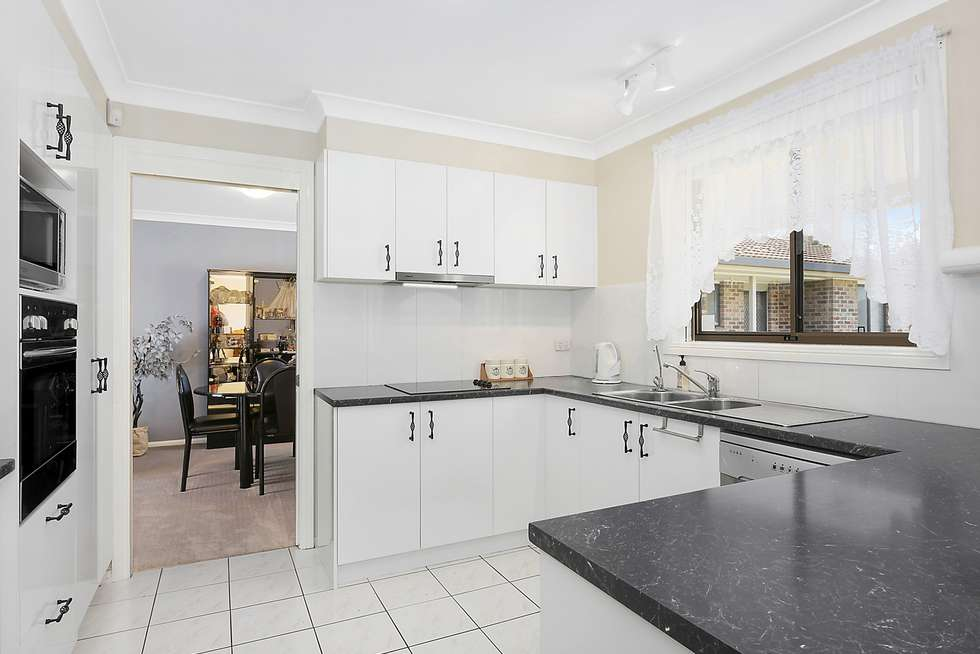 Second view of Homely house listing, 159 Robertson Road, Mudgee NSW 2850