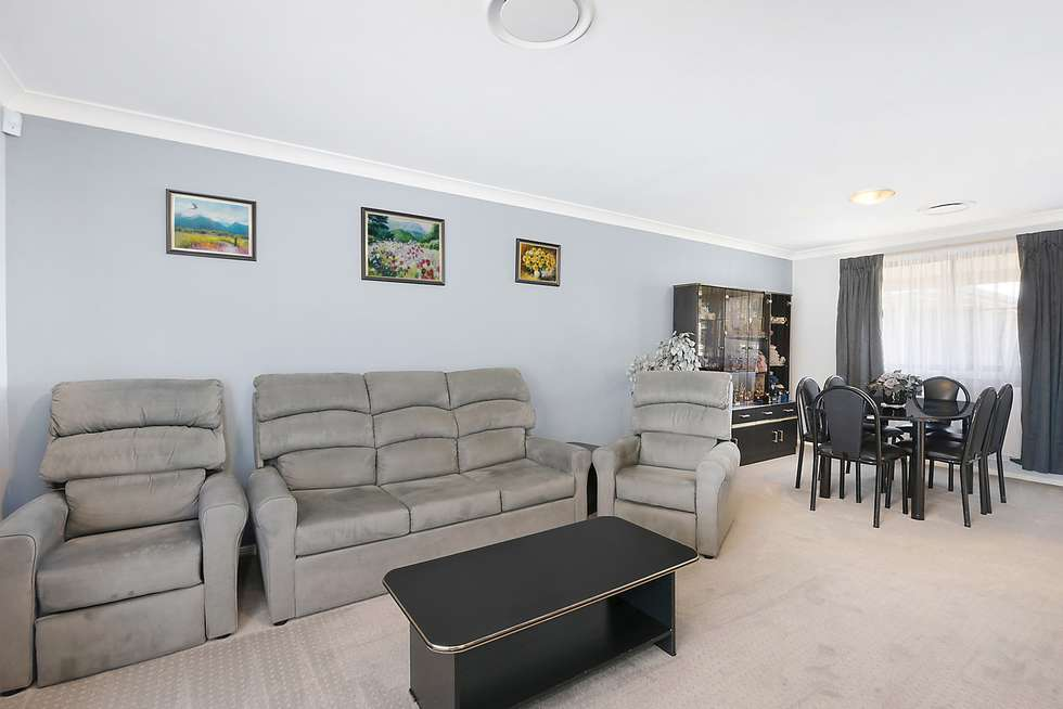 Fourth view of Homely house listing, 159 Robertson Road, Mudgee NSW 2850