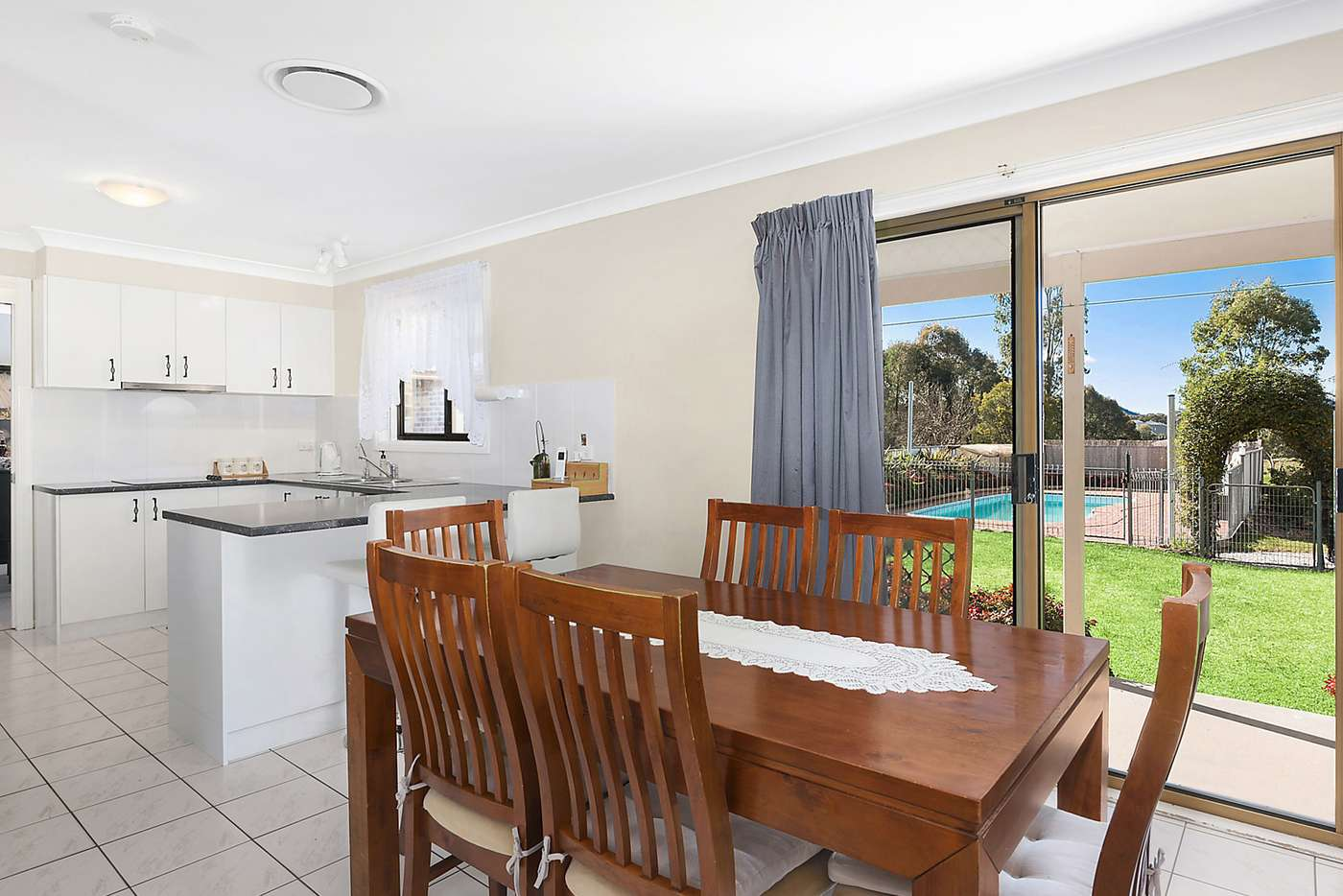Fifth view of Homely house listing, 159 Robertson Road, Mudgee NSW 2850
