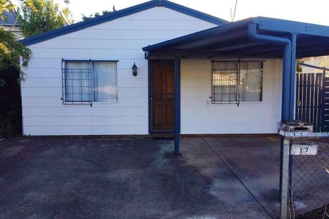 17 Price Lane, Toowoomba City QLD 4350