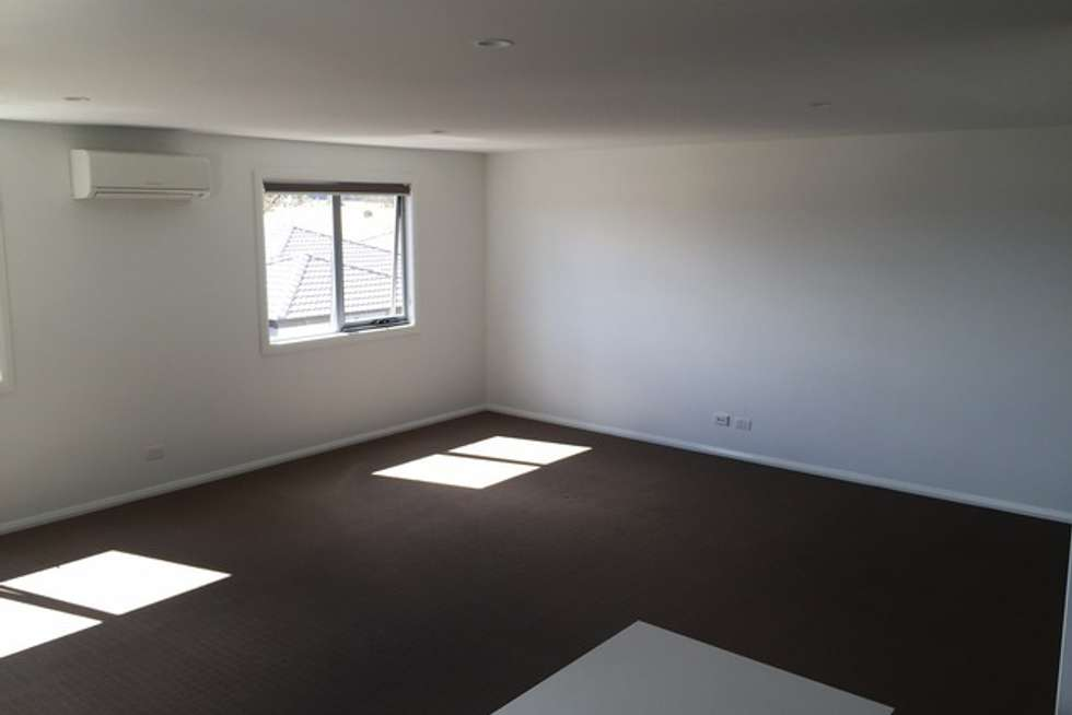 Fourth view of Homely studio listing, 5a Irinyilli Street, Bonner ACT 2914