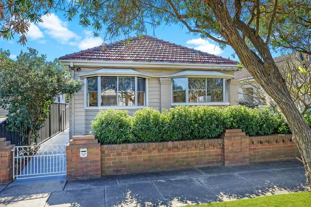 39 Mabel Street, Georgetown NSW 2298