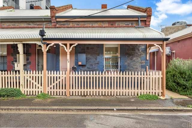 26 Albert Street, Adelaide SA 5000
