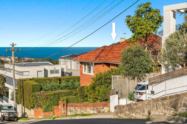 4 Manson Place, Clovelly NSW 2031