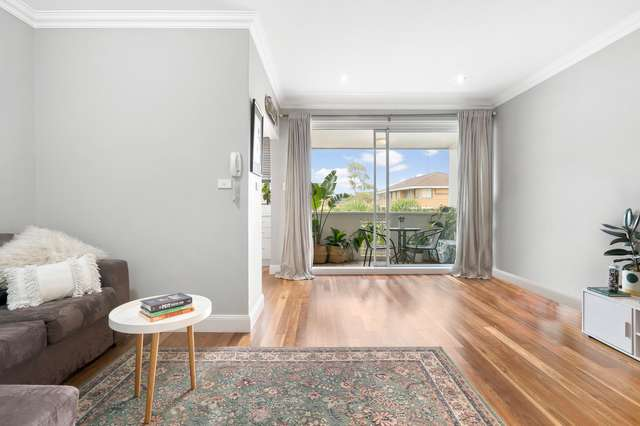 29/71 Avoca Street, Randwick NSW 2031