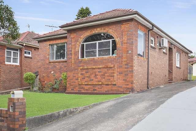 53 Shaw Street, Bexley North NSW 2207