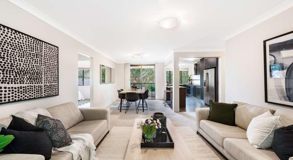 126/25 Best Street, Lane Cove NSW 2066