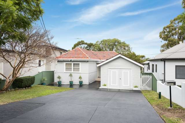 46 Short Street, Oyster Bay NSW 2225