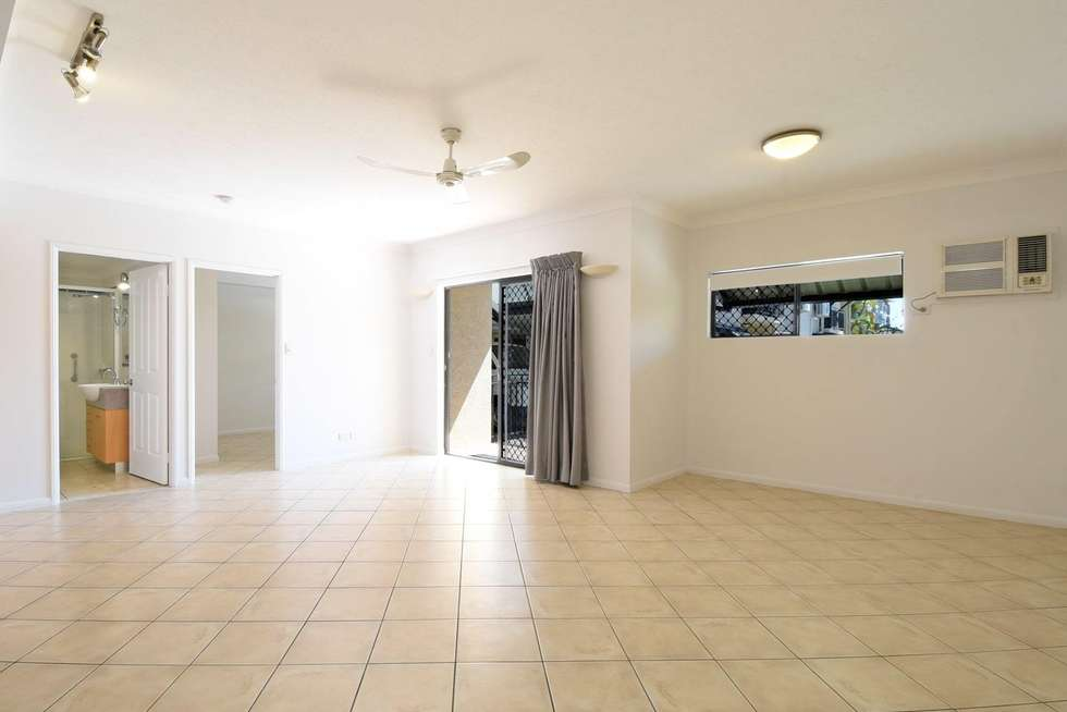 Second view of Homely apartment listing, 25/48 Mitchell Street, North Ward QLD 4810