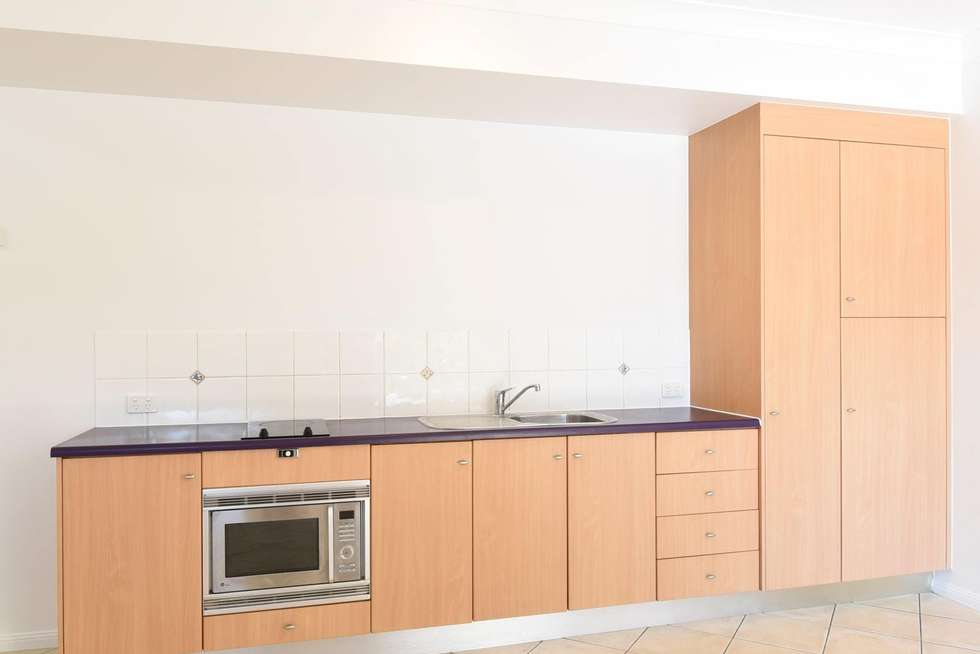 Third view of Homely apartment listing, 25/48 Mitchell Street, North Ward QLD 4810