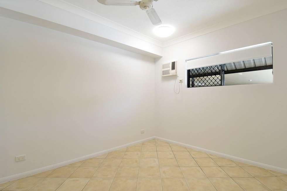 Fourth view of Homely apartment listing, 25/48 Mitchell Street, North Ward QLD 4810