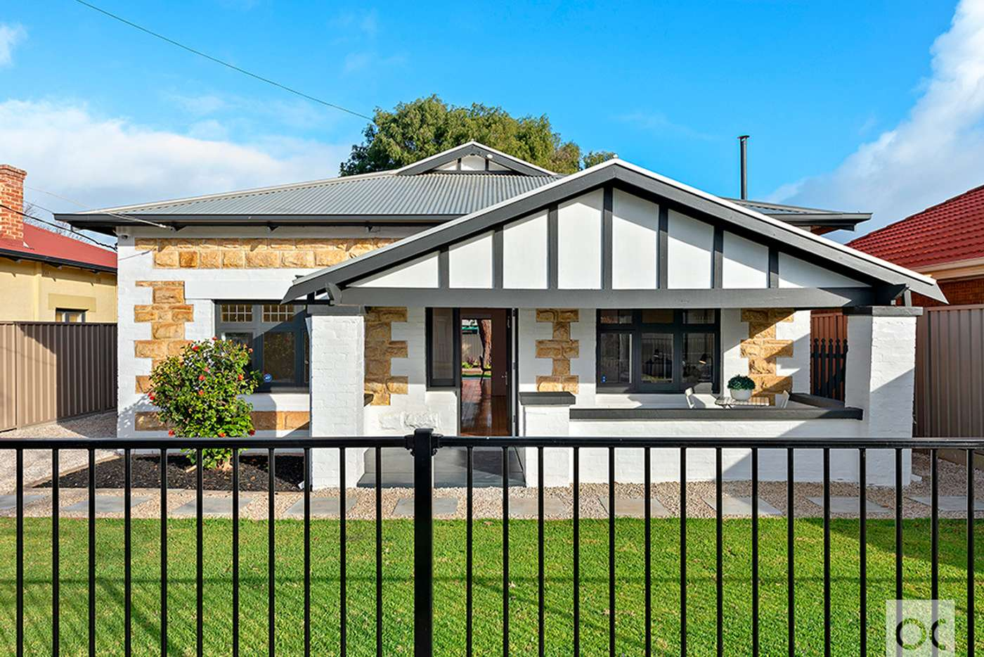 Main view of Homely house listing, 47 Emilie Street, Sefton Park SA 5083