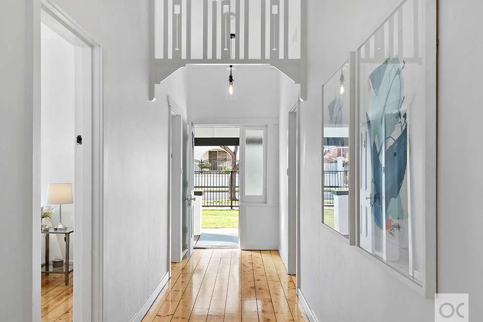 Second view of Homely house listing, 47 Emilie Street, Sefton Park SA 5083