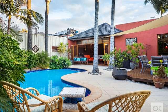 6 Cudmore Terrace, Henley Beach South SA 5022