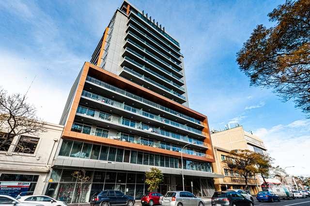206/180 Morphett Street, Adelaide SA 5000