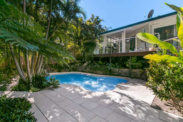 46 Forest Drive, Elanora QLD 4221