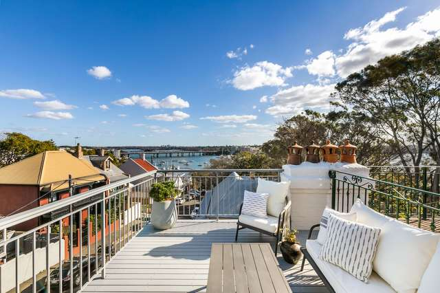 7 Terry Street, Balmain NSW 2041