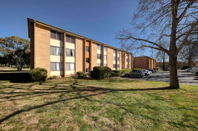 12/3 Waddell Place, Curtin ACT 2605