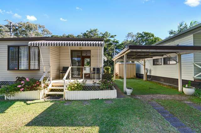 34/5 Lyons Road, Sawtell NSW 2452