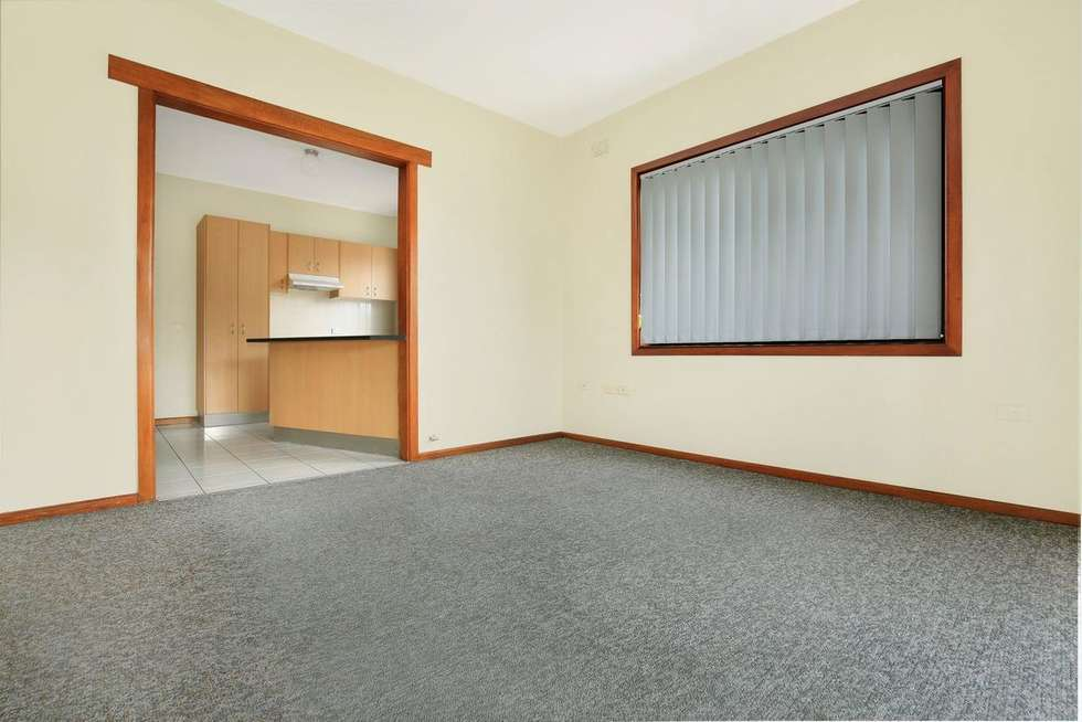 Third view of Homely unit listing, 4/115 Corrimal Street, Wollongong NSW 2500