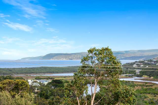 6 Brent Avenue, Aireys Inlet VIC 3231