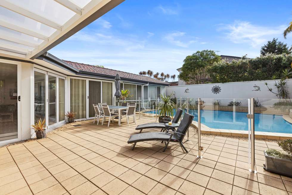 Fourth view of Homely house listing, 36 Lee Road, Beacon Hill NSW 2100