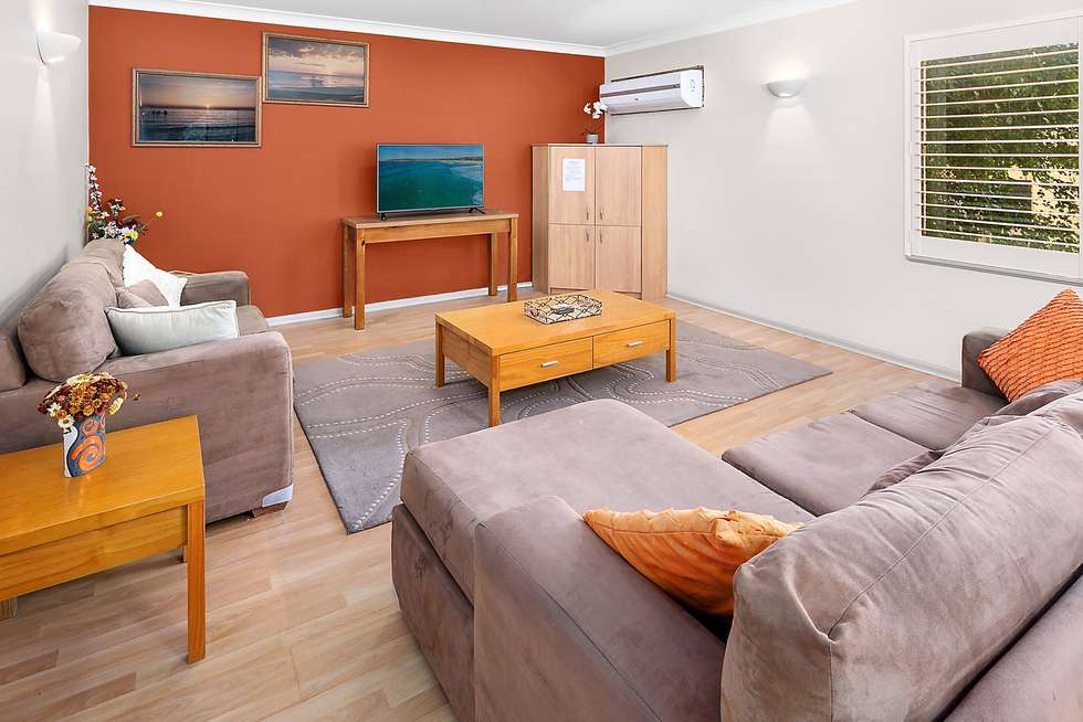 Second view of Homely unit listing, 9/61 Boronia Street, Sawtell NSW 2452