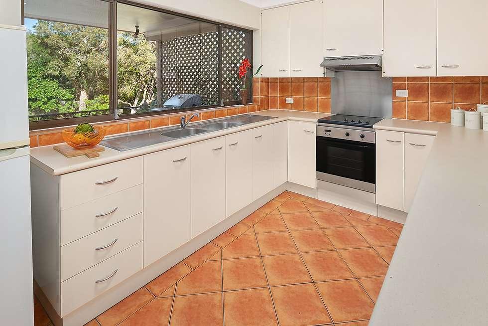 Third view of Homely unit listing, 9/61 Boronia Street, Sawtell NSW 2452