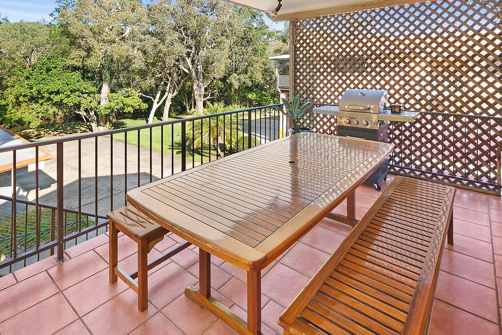 Fourth view of Homely unit listing, 9/61 Boronia Street, Sawtell NSW 2452