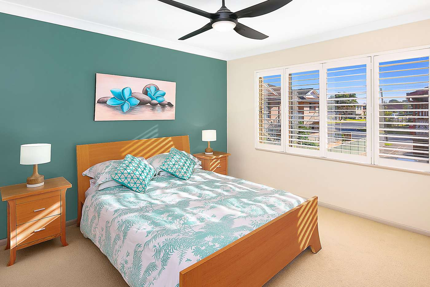 Fifth view of Homely unit listing, 9/61 Boronia Street, Sawtell NSW 2452