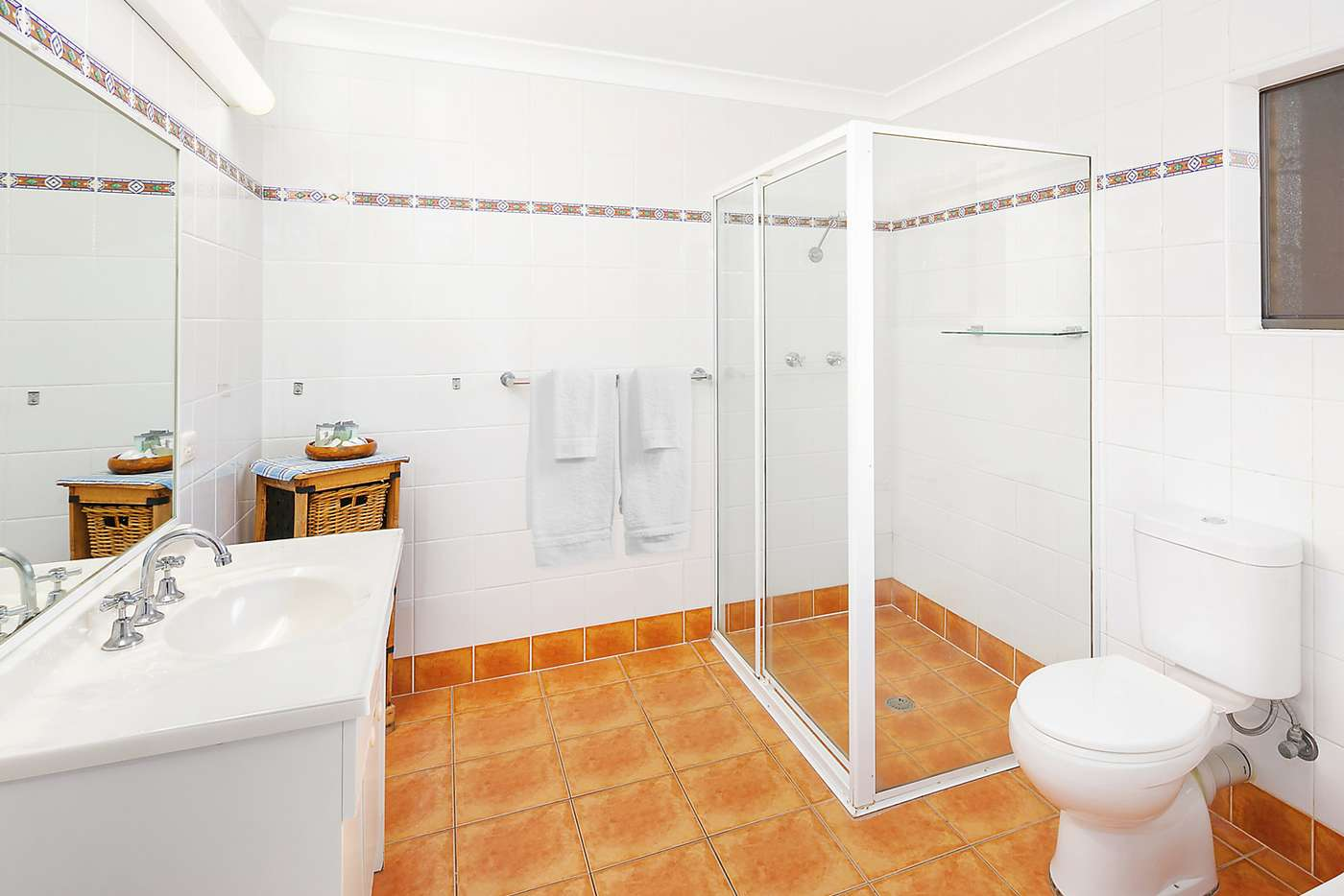 Sixth view of Homely unit listing, 9/61 Boronia Street, Sawtell NSW 2452