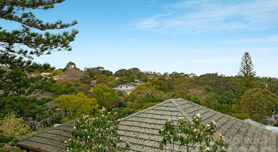 21 Earnshaw Street, Gladesville NSW 2111