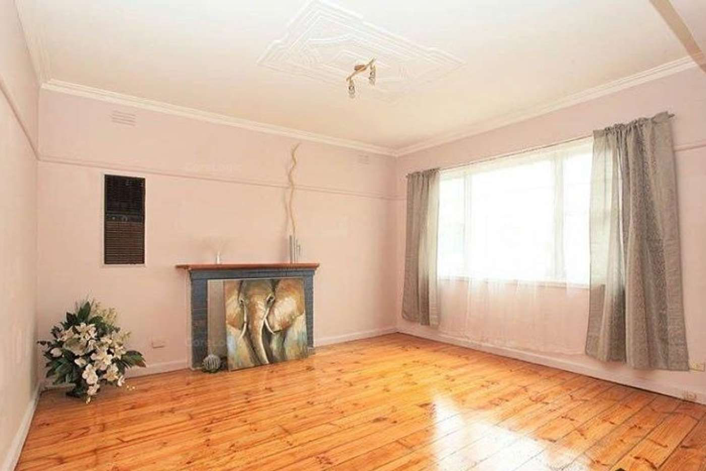 Main view of Homely house listing, 8 Baynton Avenue, Sunshine North VIC 3020