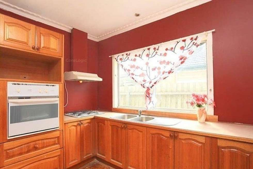 Fourth view of Homely house listing, 8 Baynton Avenue, Sunshine North VIC 3020