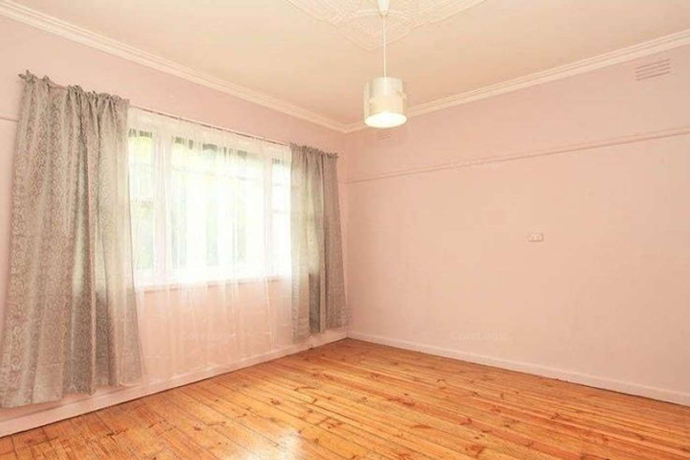 Sixth view of Homely house listing, 8 Baynton Avenue, Sunshine North VIC 3020