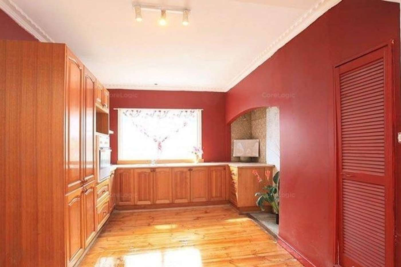 Seventh view of Homely house listing, 8 Baynton Avenue, Sunshine North VIC 3020