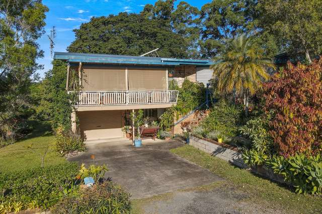 16 Kiel Mountain Road, Woombye QLD 4559