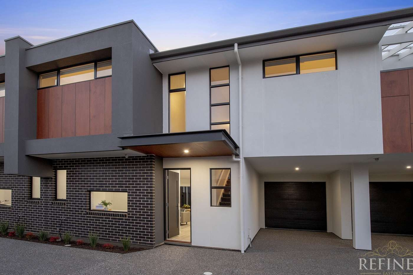 Main view of Homely house listing, 9 Dunkley Avenue, Firle SA 5070