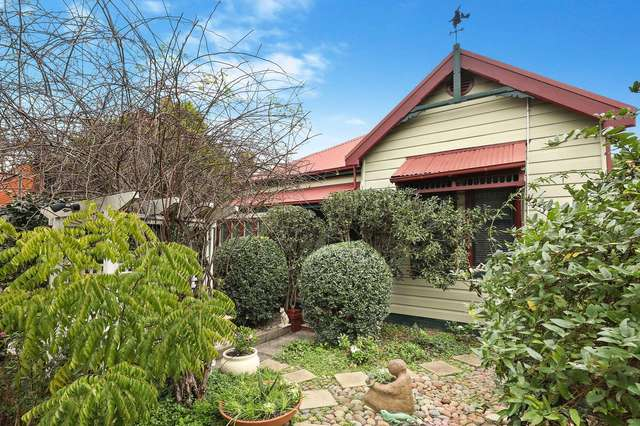 36 Garnet Street, Hurlstone Park NSW 2193
