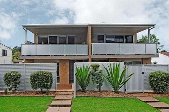 1/25 Mason Street, Thirroul NSW 2515