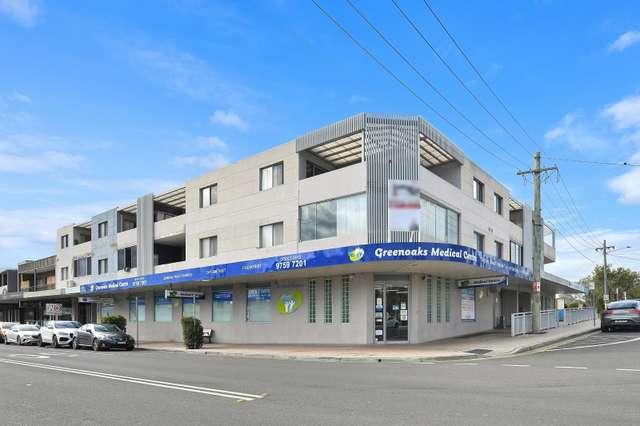 15/139 - 143 Waterloo Road, Greenacre NSW 2190